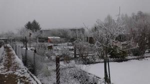 Gaerten Winter01
