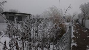 Gaerten Winter04