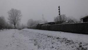 Gaerten Winter05
