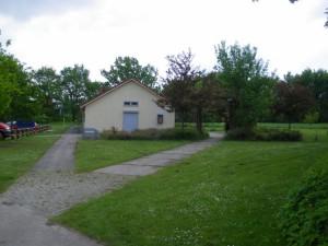 Gemeinschaftshaus02
